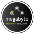 Megabyte Logo