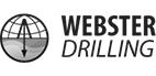 Webster Drilling